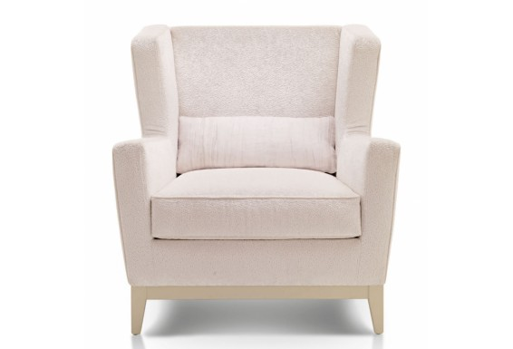 Baltic armchair